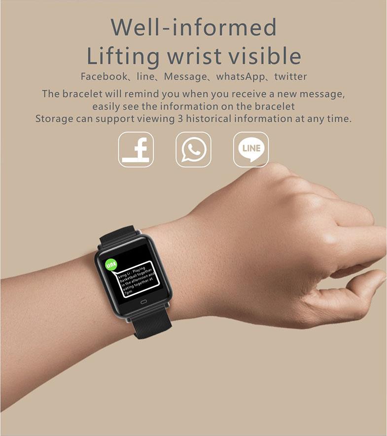 Q9 Smart Watch_6