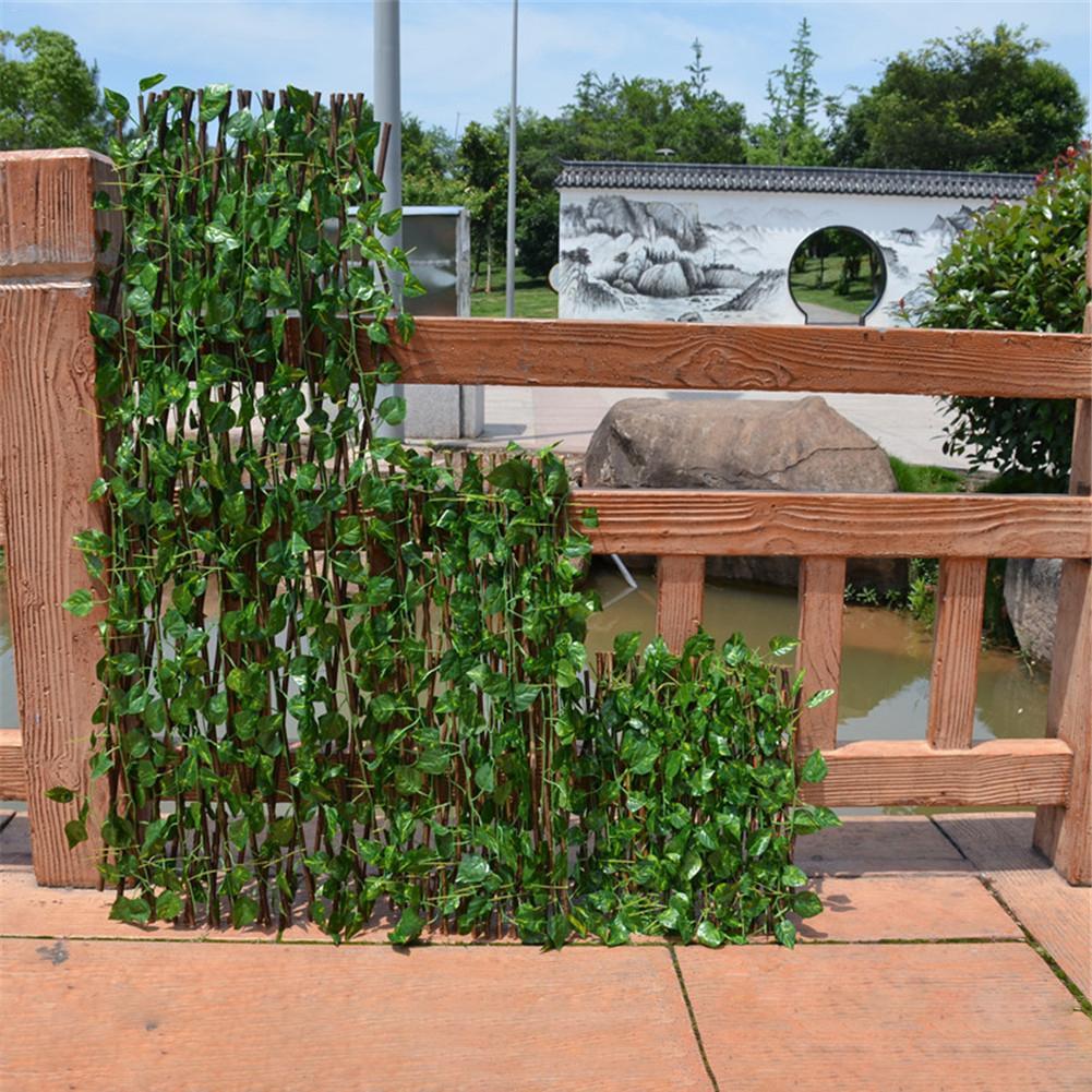 cheapest Garden Walk Pavement Mold DIY Manually Paving Cement Brick Stone Road Concrete Molds Path Maker Reusable DIY Garden Tools