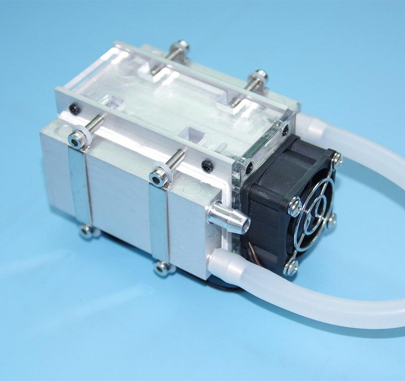 Buy Cheap Discount DC12V 240W Peltier semiconductor Pet