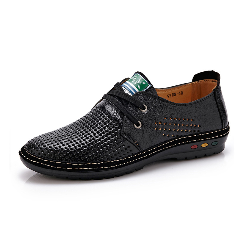 Popular Spike Dress Shoes-Buy Cheap Spike Dress Shoes lots from ...