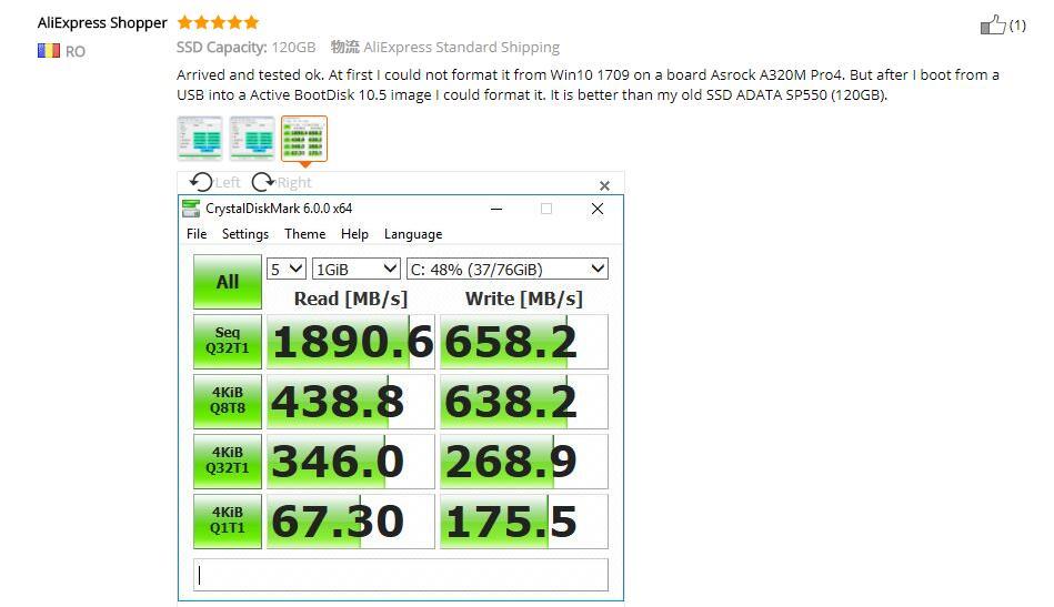KingSpec M 2 SSD PCIe 128GB 256GB 512GB SSD hard Drive M 2 NVMe pcie