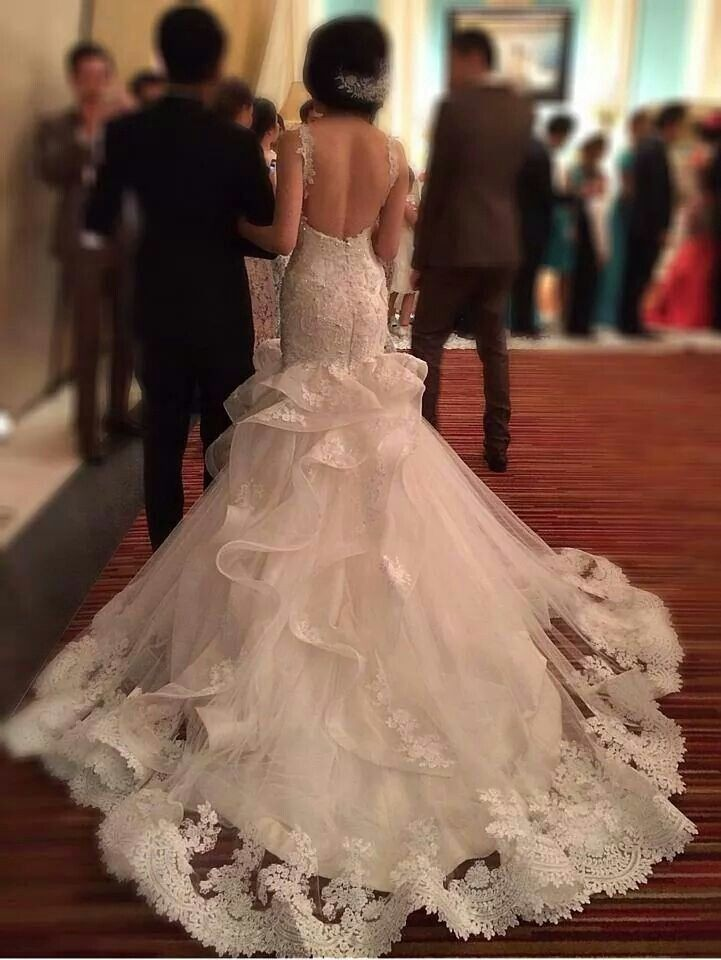 Online buy wholesale tight wedding dress from china tight for Buying wedding dress from china