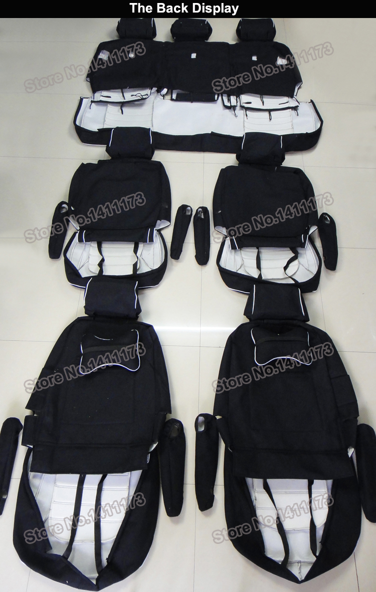 bfd307 seat covers cars (1)