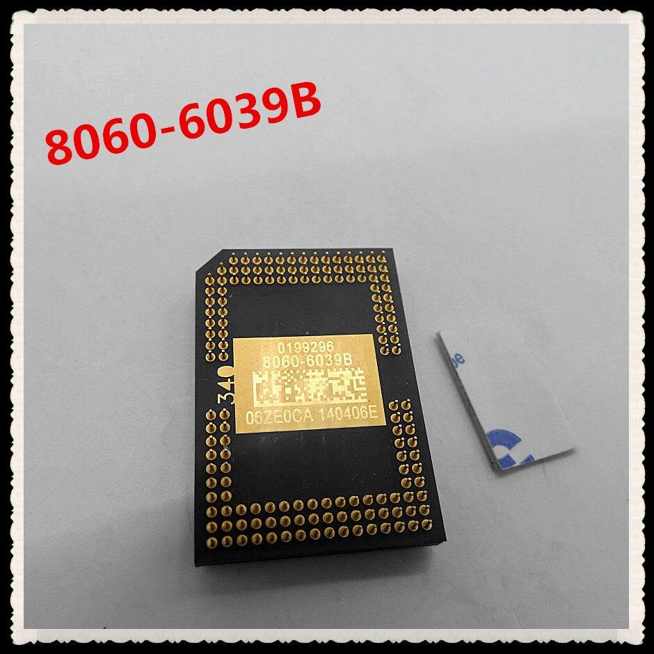 100% nuevo Chip DMD original de 120 días de garantía 8060-6039B Original Nokia 1100 Mejor oferta teléfono móvil desbloqueado GSM900/1800 MHz teléfono móvil con multi idiomas 1 año de garantía