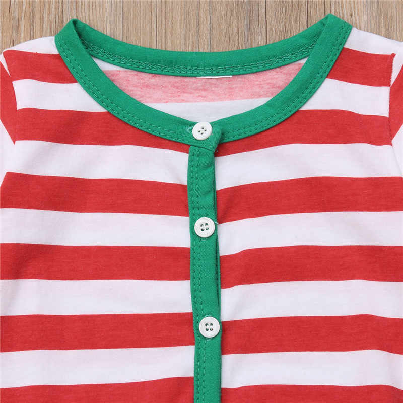 e38033345 Detail Feedback Questions about 2018 christmas baby girl clothes ...