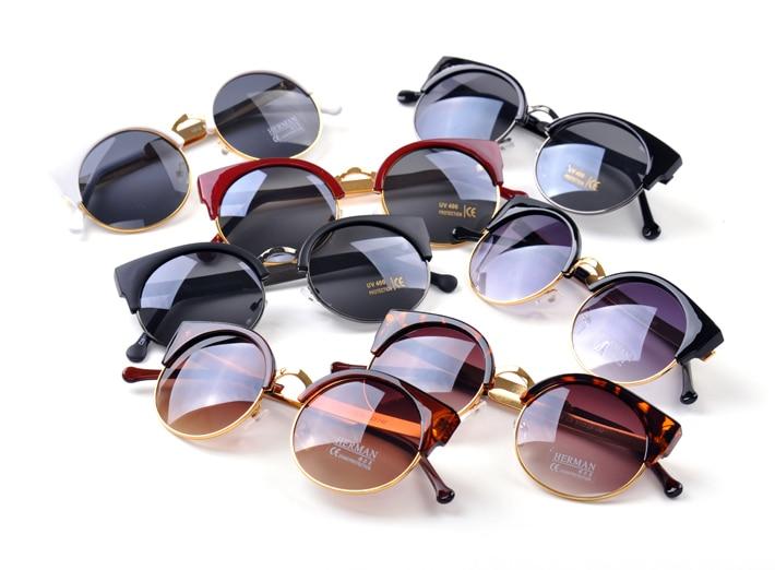 ladies sunglasses sale  Aliexpress.com : Buy Hot Sale 2014 New Woman Cat Eye Vintage ...