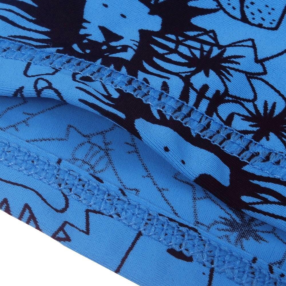 3pcs poisid UV kaitse ujumistrikoo ujumisriietus ujumisriided (UPF50 - Spordiriided ja aksessuaarid - Foto 4