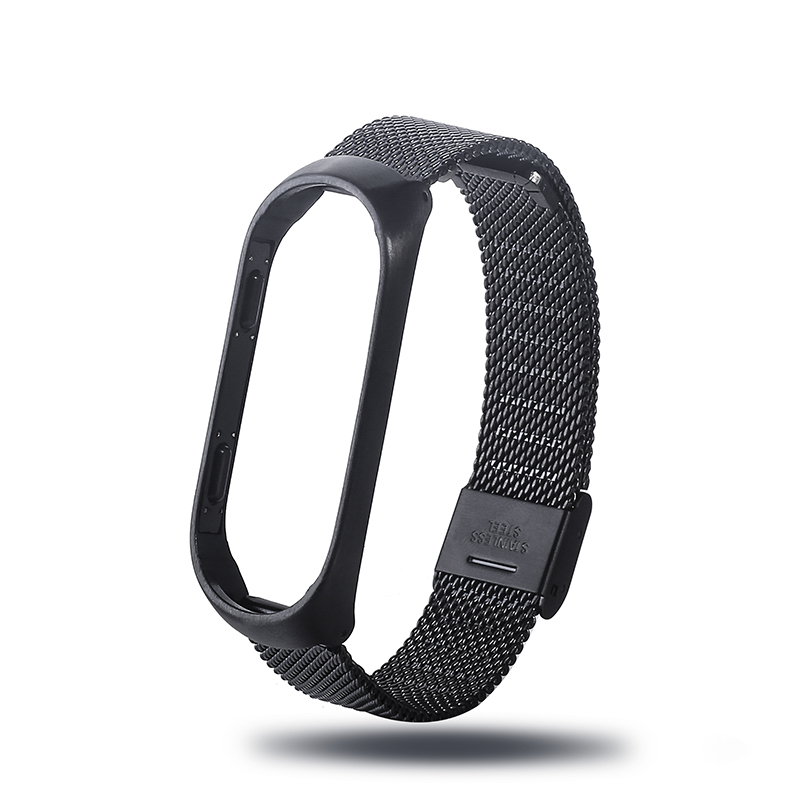 horlogeband for xiaom Miband (3)