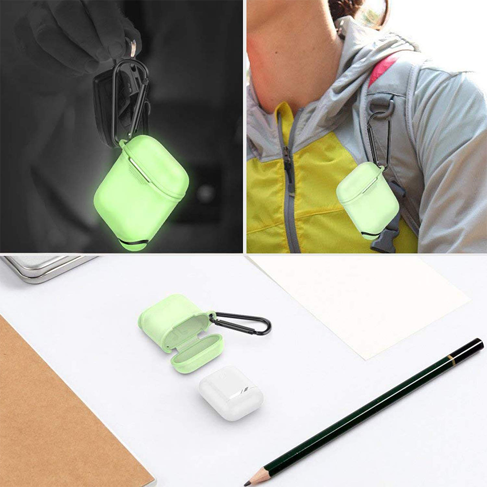 Ascromy-Protective-Case-Cover-For-Airpods-Apple-Wireless-Headphone-Charging-Box-Keychain-Strap-Dust-Plug-For-Airpod-Accessories (10)