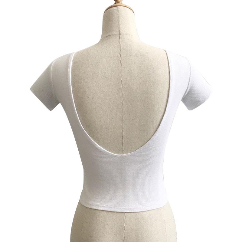 HTB13718SpXXXXXBXXXXq6xXFXXX5 - Sexy Flower Embroidery T-shirt PTC 60
