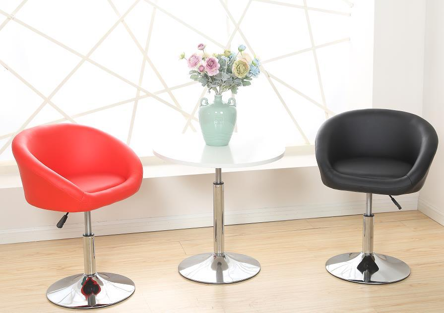 De moderno barkrukken taburete stuhl fauteuil kruk sedia sgabello
