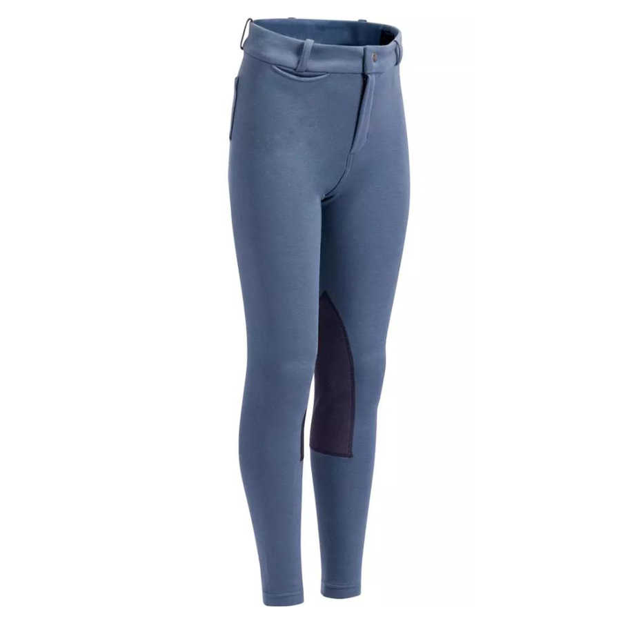 2019Flexible Horse Riding Chaps Equestrian Chaps Or Pants Horse Riding Breeches For Men women and Children