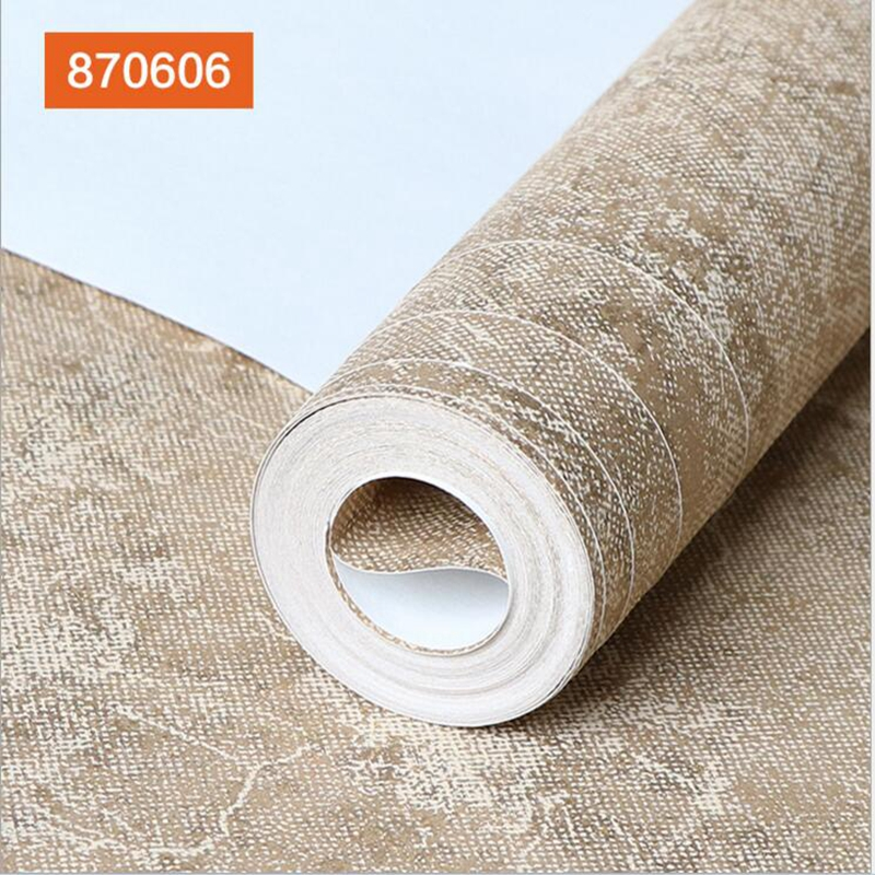 Wallpapers Youman 3D Non-woven Fabric 3d European F living room wallpaper bedroom sofa tv Background Eco-friendly WallPaper high grade non woven fabric of green chinese trumpet creeper wallpaper europe type restoring ancient ways sitting room bedroom