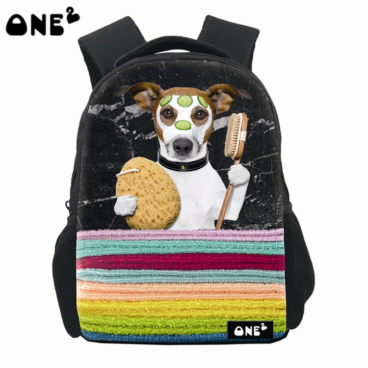Backpack Tools - Fashion Backpacks Collection | - Part 53