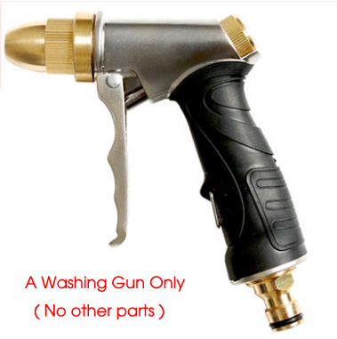 Garden Water Guns Reasonable 10 Mode Portable Adjustable Garden Hose High Pressure Gun Sprinkler Nozzle Car Water Spray Gun Car Wash Hose Garden Water Gun 2019 New Fashion Style Online