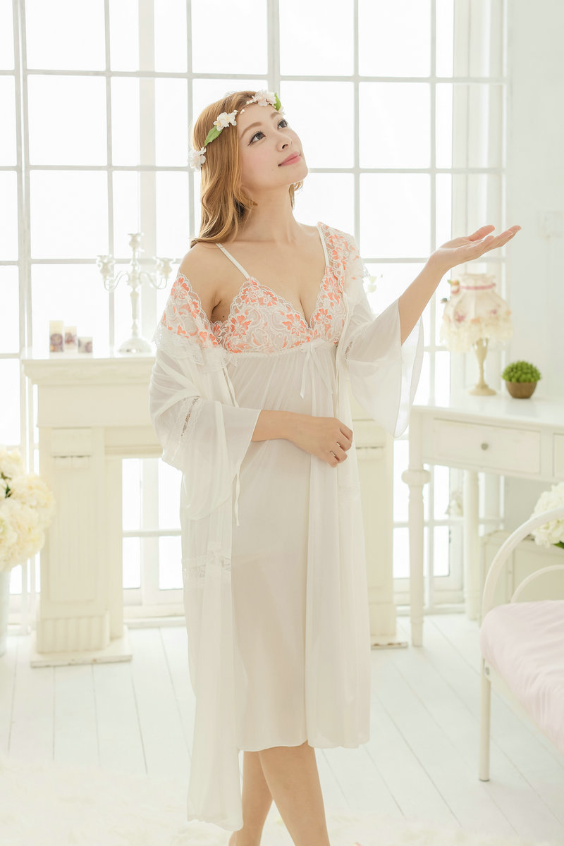 Popular Night Gown Pictures-Buy Cheap Night Gown Pictures lots ...