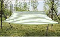 2x4M 90% Thermal Insulation Sunscreen Net Summer Balcony Sunshade Net