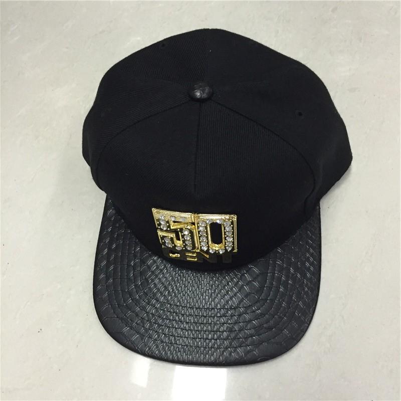 baseball cap snapback 10