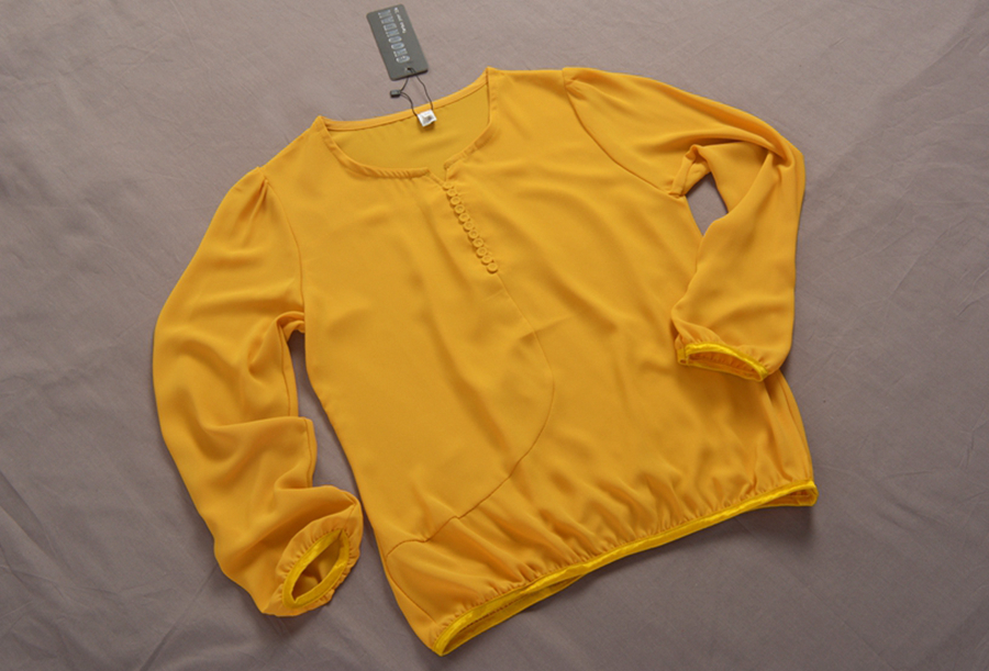 long sleeve shirt women  (11)