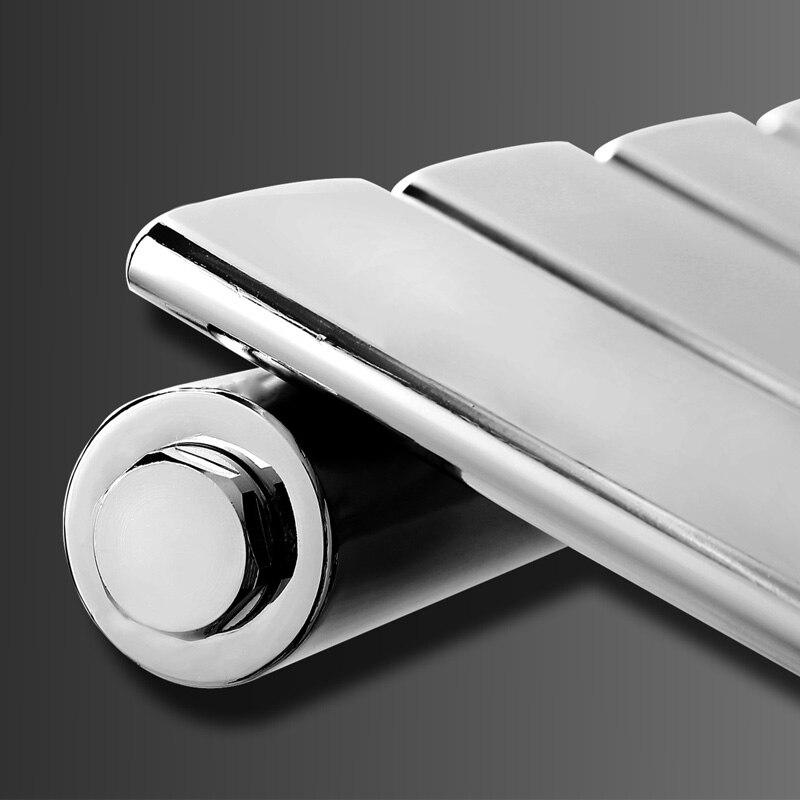 AVONFLOW Verwarming Vocht Ontvochtiger Radiator Plating Veiligheid ...