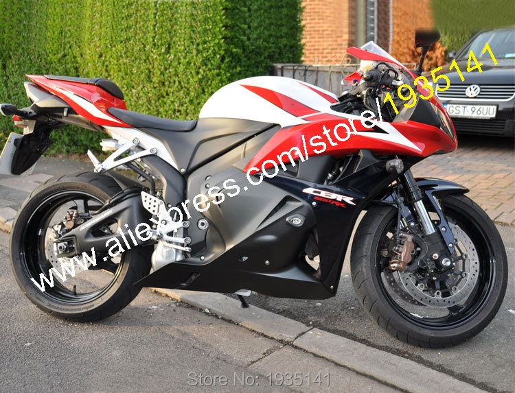 Hot Sales,For Honda CBR600RR F5 2009 2010 2011 2012 CBR 600 RR Bodywork ABS Plastic Motorcycle Fairing Kit (Injection molding) motorcycle winshield windscreen for honda cbr600rr f5 cbr 600 cbr600 rr f5 2007 2008 2009 2010 2011 2012