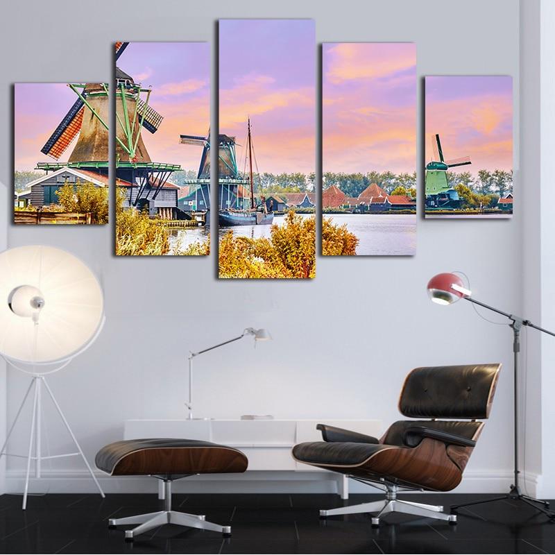 Pinturas - Decoración del hogar