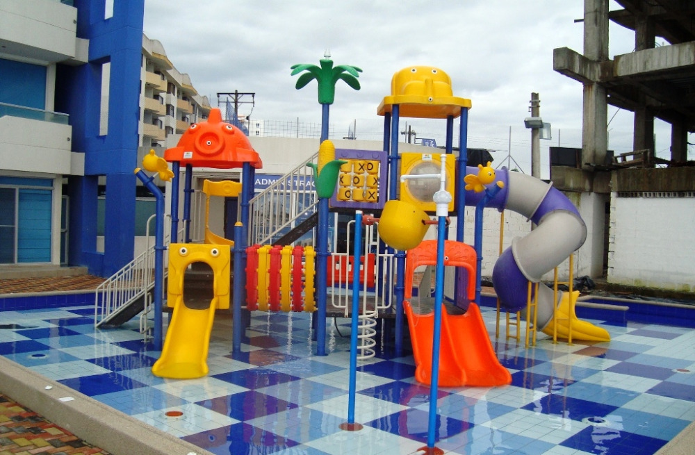 Ihram Kids For Sale Dubai: Popular Kids Amusement Park-Buy Cheap Kids Amusement Park
