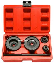 Car Rear Suspension Bushing Removal Tool Kit For VW Golf IV Audi A3 1.4/1.6/1.8/2.0 AT0120
