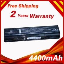 4400 мАч аккумулятор для ноутбука Dell Inspiron 1410 Vostro 1014 1014n 1015 1015n 1088 1088n A840 A860 A860n F286H F287F F287H G069H R988H