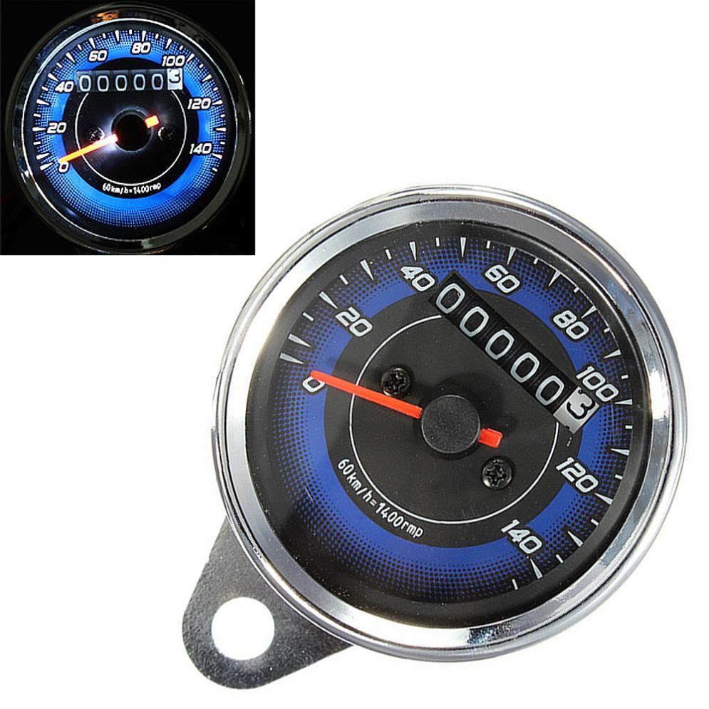 Double trip meter