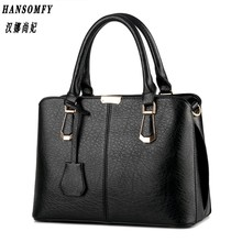 100% Genuine leather Women handbag 2017 New Sweet fashion handbag Crossbody Shoulder Handbag women messenger bags
