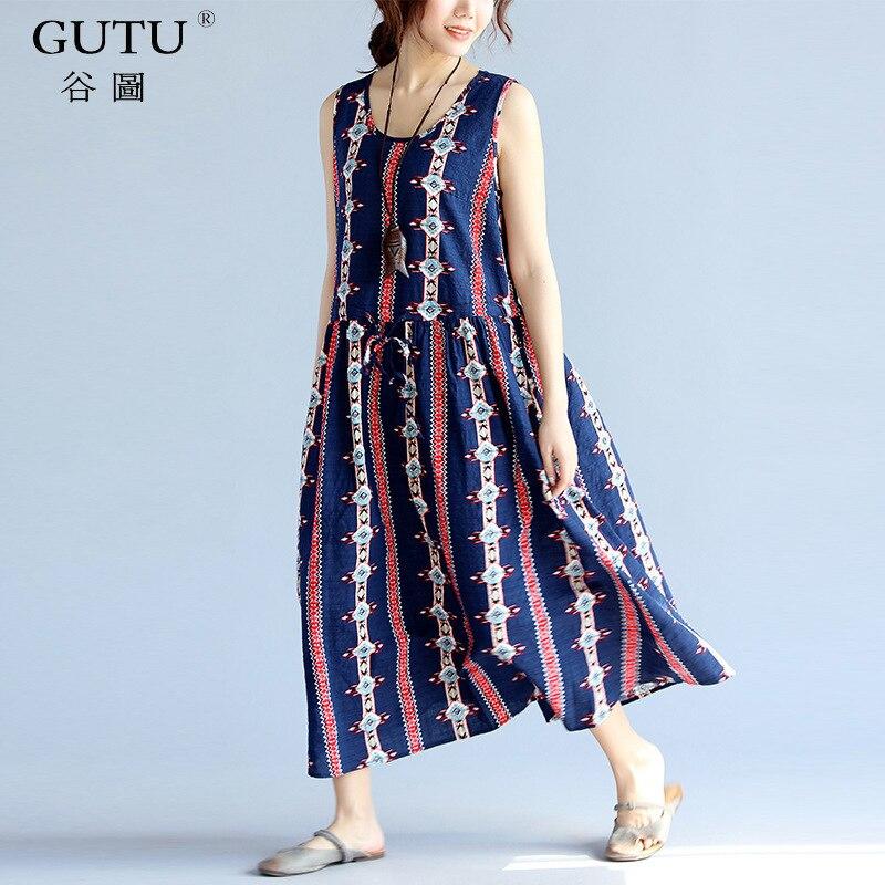 Дешёвые платья 54 размера
