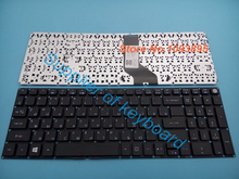 Nouveau clavier Russe Pour Acer Aspire V3 575TG E5 772G F5 573 F5 573G F5 573T V5 591G LV5T_A51B clavier Russe