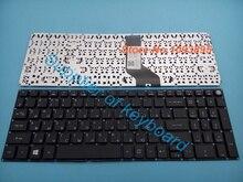 جديد لوحة مفاتيح روسية لشركة أيسر أسباير V3 575TG E5 772G F5 573 F5 573G F5 573T V5 591G LV5T_A51B لوحة مفاتيح روسية