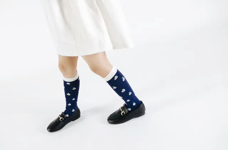 0-6Years-Kid-Girls-Cartoon-jacquard-Socks-Childrens-Knee-High-Socks-Boys-In-Tube-Socks-Baby-Cotton-Leg-Warmers-3