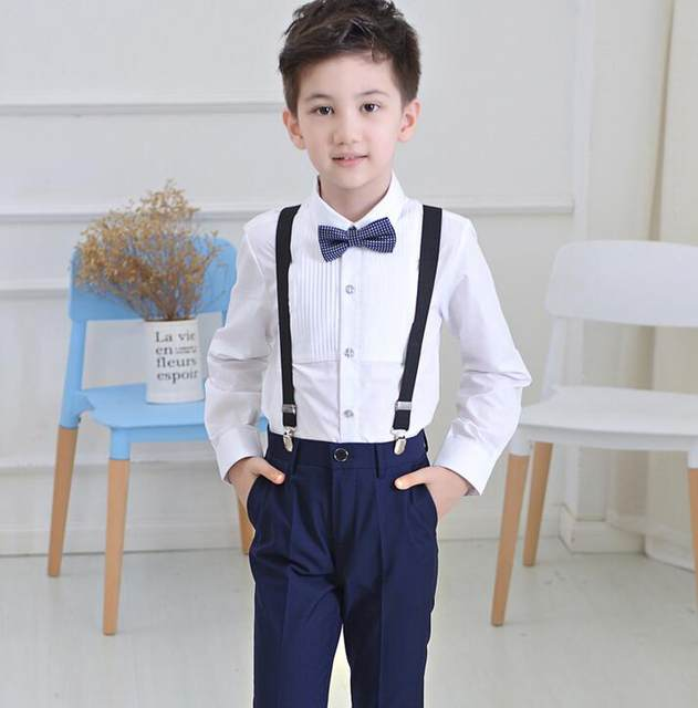 Online Shop Tuxedo Boys For Wedding Gentleman Evening Tuxedo Suit ...