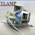 RLC-079 REPLACEMENT PROJECTOR LAMP WITH HOUSING FOR VIEWSONIC PJD7820HD/PJD7820HDL/PJD7822HDL