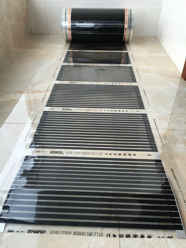 popular heated floors bathroom-buy cheap heated floors bathroom