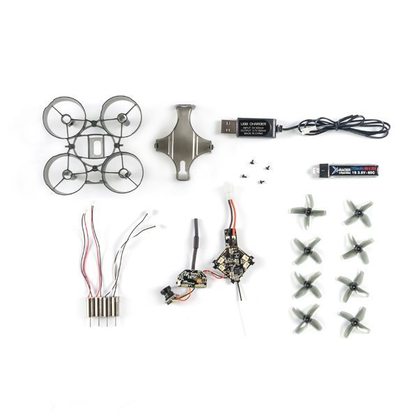 X-Racer X-1 DIY Combo Agile safe and fun It is an ultra-micro FPV drone designed for indoor flying in even the smallest of place беруши макс ultra safe sound 32дб 2 пары