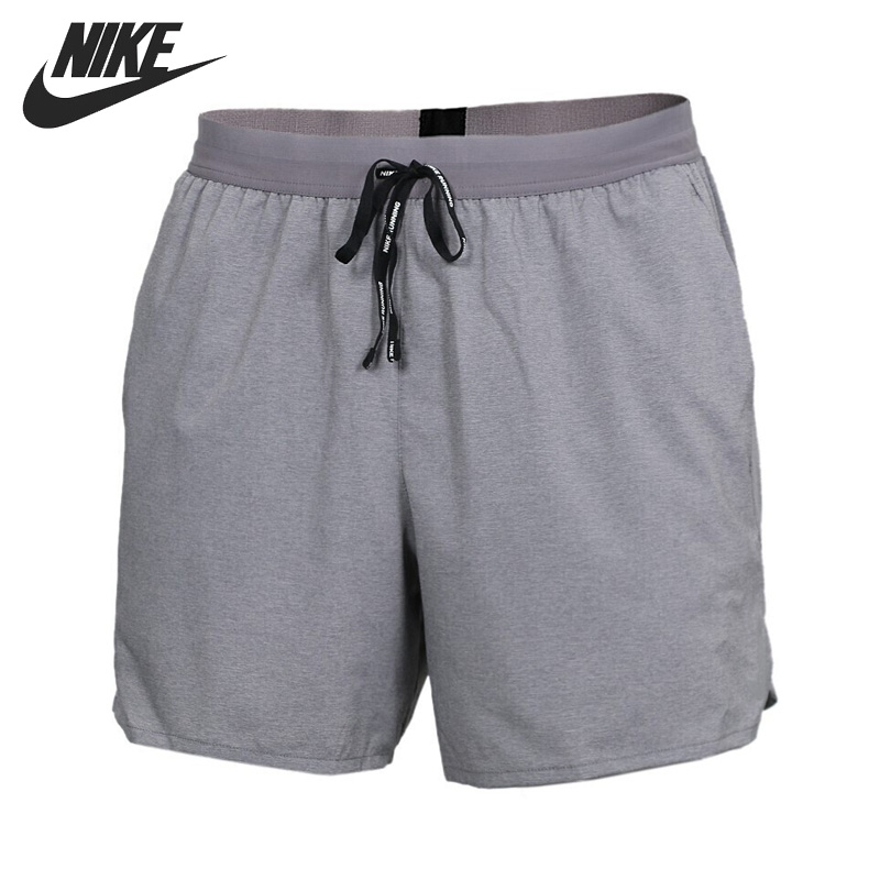 Original New Arrival NIKE AS M NK FLX STRIDE SHORT 5IN B Men's Shorts Sportswear