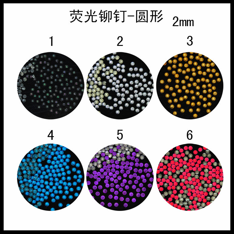 10000pcs/lot New Nail art decorationnail art Accessoriesnail stone jewelries