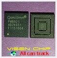 5 pcs poder PM8921 ic fonte de alimentação ic de gestão de originais nova versão i9300 i535 i747 T999