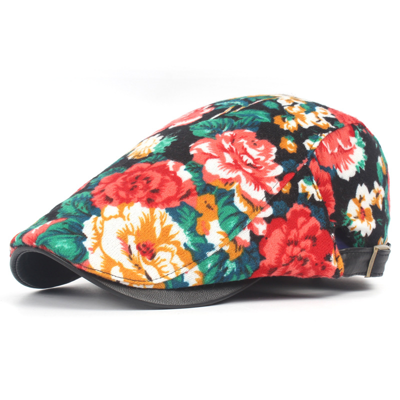 35d6ae29856c4 Buy bud hat and get free shipping on AliExpress.com