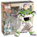 011 juguete historia Buzz Lightyear PVC figura de acción de colección modelo b0a73a13577