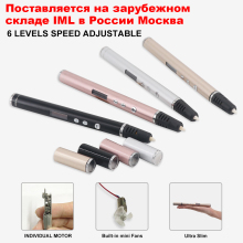 DEWANG Best Educational Drawing Pen for Adult Teen,3D Learning