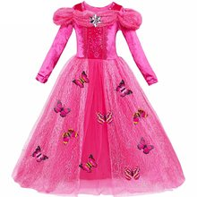 8ca88d3cf7085 Popular Cartoon Dress 3d-Buy Cheap Cartoon Dress 3d lots from China ...