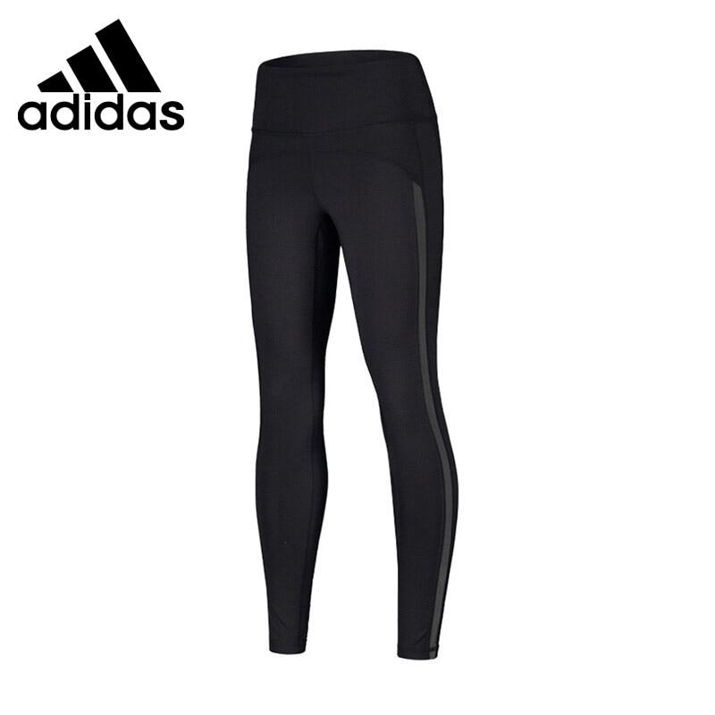 Original New Arrival 2018 Adidas BT HR MSH SLD Women's Pants Sportswear lacywear s 293 msh
