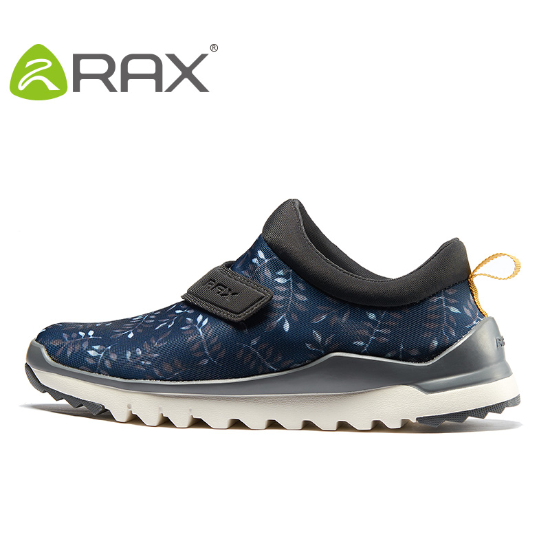 Rax Breathable Running Shoes Women Mens Walking Sneakers Footwear Sneaker Shoes Men Trainers Sport Shoes Trainning Shoes For Men