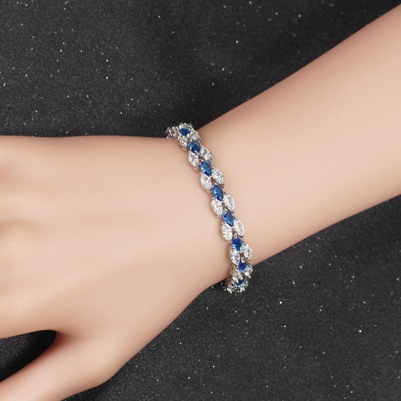 Wedding Luxury Bracelet8