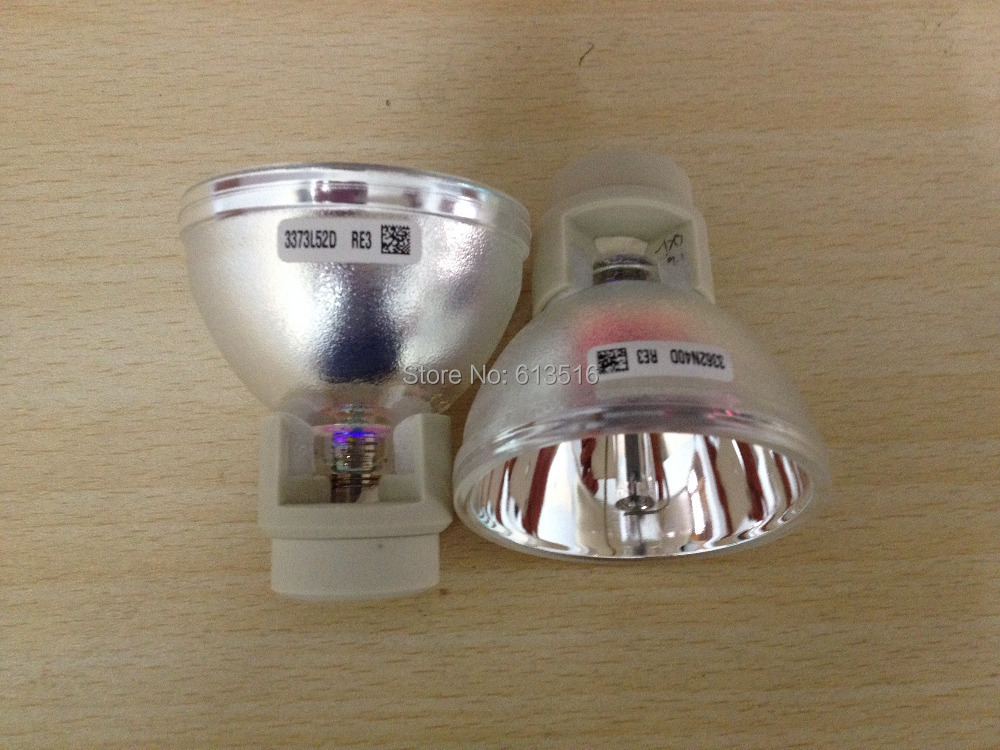 100% Original projector  bare Lamp Bulb FIT ACER X111 / X1140 / X1140A / X1240 / X1340W  180Days warranty100% Original projector  bare Lamp Bulb FIT ACER X111 / X1140 / X1140A / X1240 / X1340W  180Days warranty
